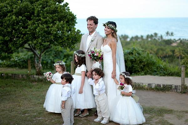 casamento-praia-trancoso-18