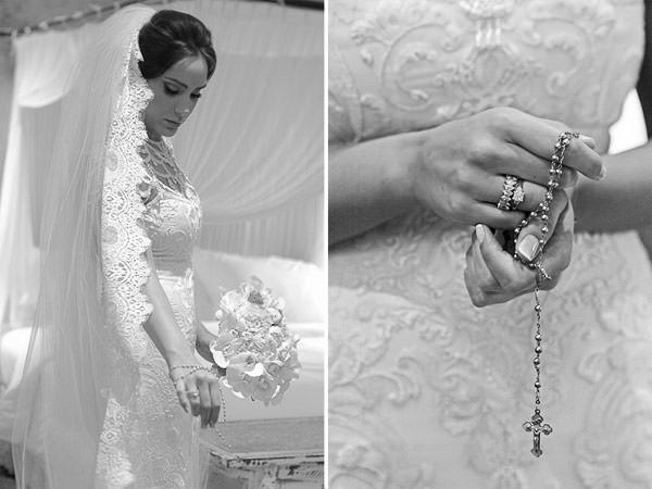 casamento-praia-trancoso-shelly-e-joao-fotos-isabel-becker-1