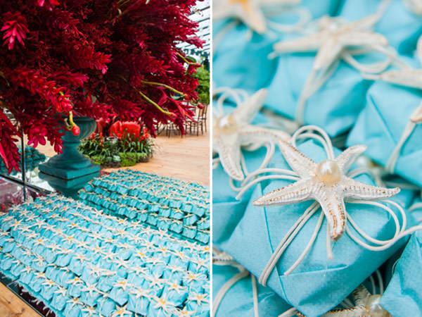 casamento-praia-trancoso-shelly-e-joao-fotos-isabel-becker-17