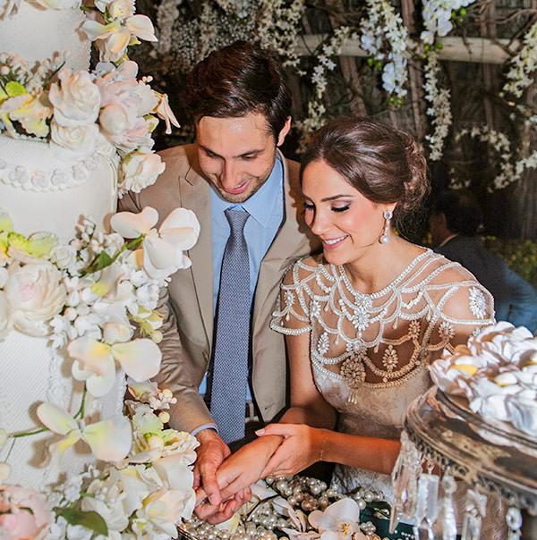 casamento-praia-trancoso-shelly-e-joao-fotos-isabel-becker-29