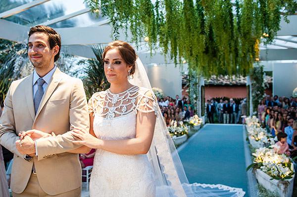 casamento-praia-trancoso-shelly-e-joao-fotos-isabel-becker-7
