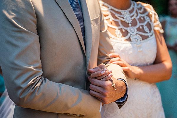 casamento-praia-trancoso-shelly-e-joao-fotos-isabel-becker-8