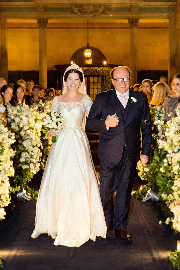 casamento-rafaela-e-renato-estudio-das-meninas-vestido-emannuelle-junqueira-1