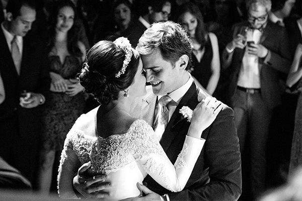 casamento-rafaela-e-renato-estudio-das-meninas-vestido-emannuelle-junqueira-24