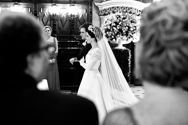 casamento-rafaela-e-renato-estudio-das-meninas-vestido-emannuelle-junqueira-6