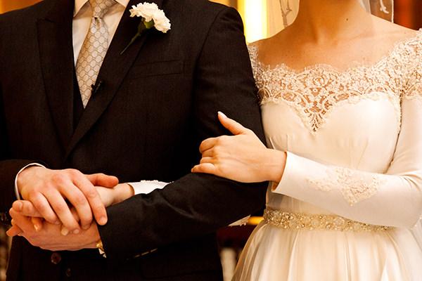 casamento-rafaela-e-renato-estudio-das-meninas-vestido-emannuelle-junqueira-7