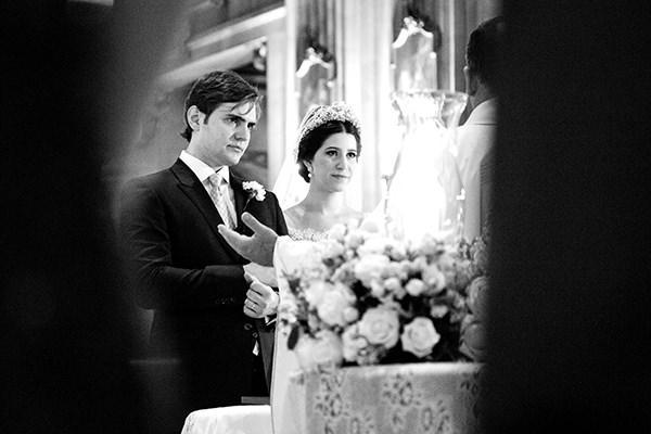 casamento-rafaela-e-renato-estudio-das-meninas-vestido-emannuelle-junqueira-8