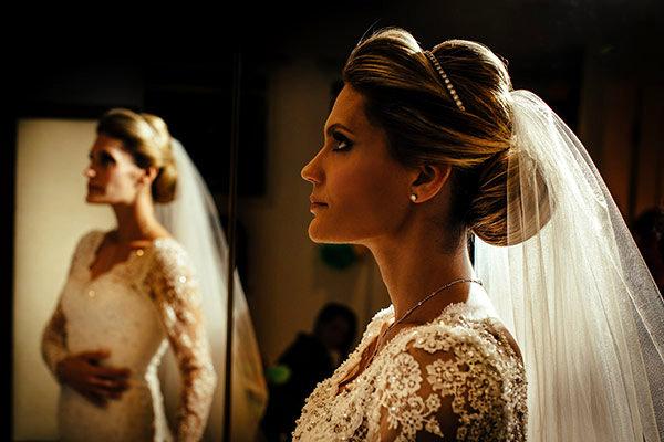 casamento-sharon-duek-noiva-coque