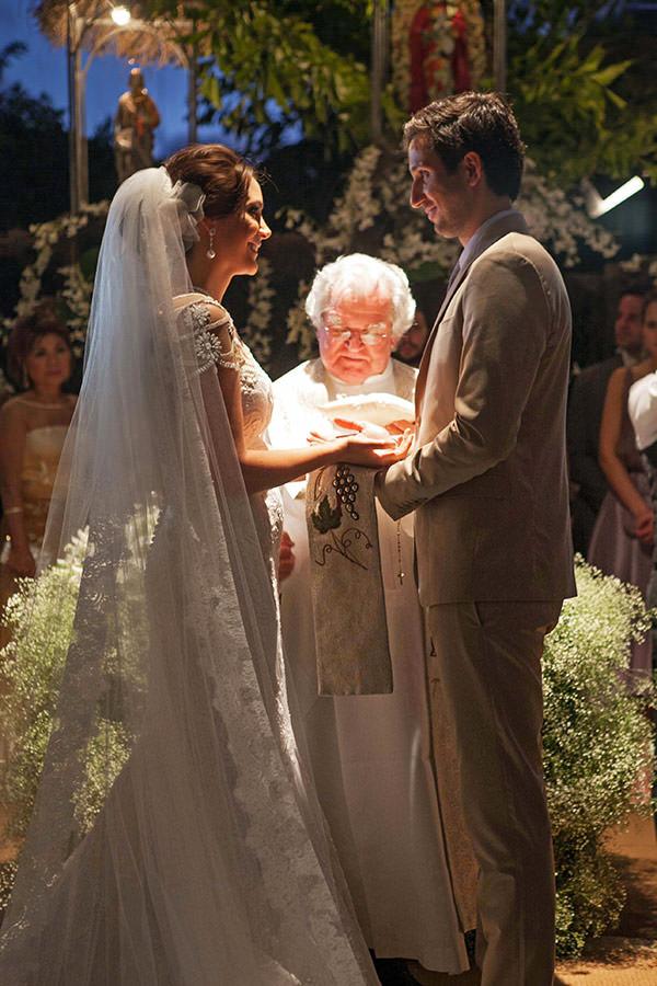 casamento-shelly-trancoso-fotos-isabel-becker