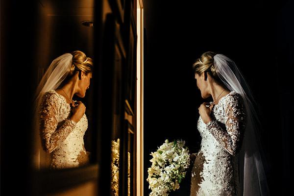 casamento-toda-de-branco-sharon-duek-e-nicolas-1