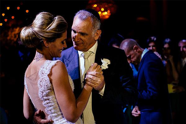 casamento-toda-de-branco-sharon-duek-e-nicolas-10