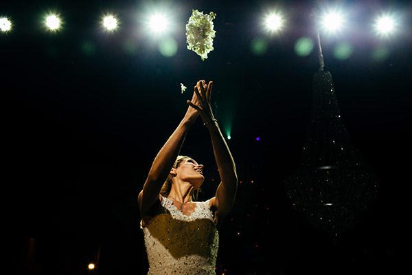 casamento-toda-de-branco-sharon-duek-e-nicolas-11