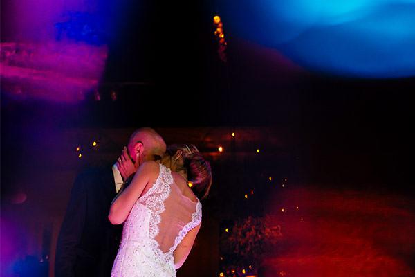 casamento-toda-de-branco-sharon-duek-e-nicolas-13
