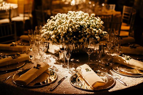 casamento-toda-de-branco-sharon-duek-e-nicolas-14