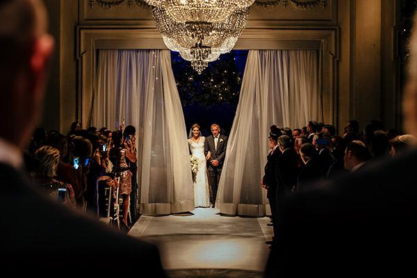 casamento-toda-de-branco-sharon-duek-e-nicolas-2