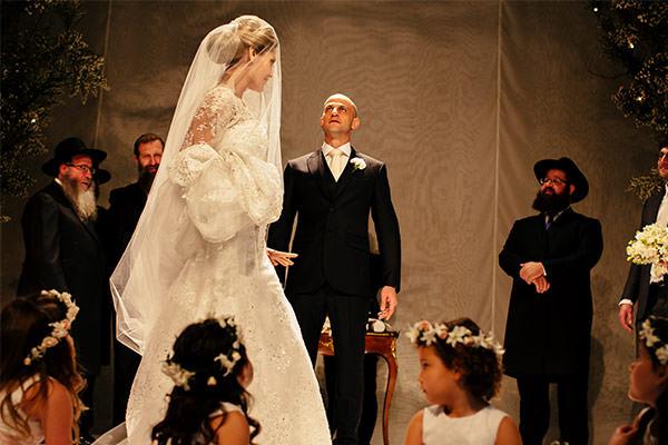 casamento-toda-de-branco-sharon-duek-e-nicolas-5