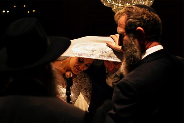 casamento-toda-de-branco-sharon-duek-e-nicolas-6