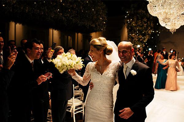casamento-toda-de-branco-sharon-duek-e-nicolas-7