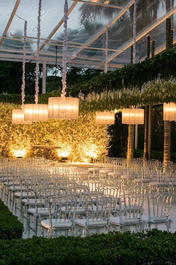 cerimonia-casamento-branco-decoracao-luis-fronterotta-02