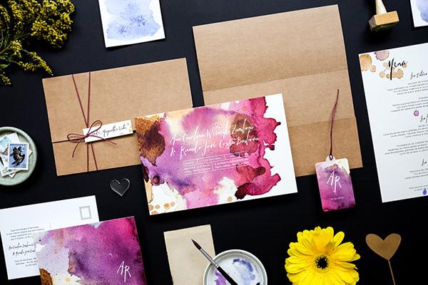 convite-aquarela-phatt