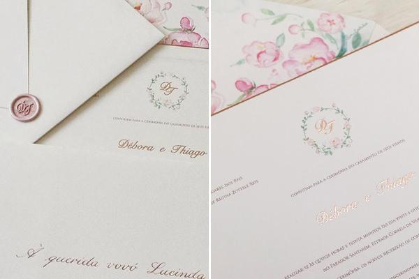 convite-aquarela-scards