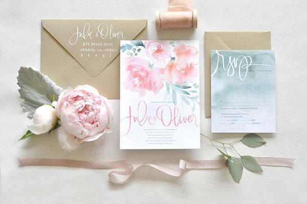 convite-casamento-aquarela-02