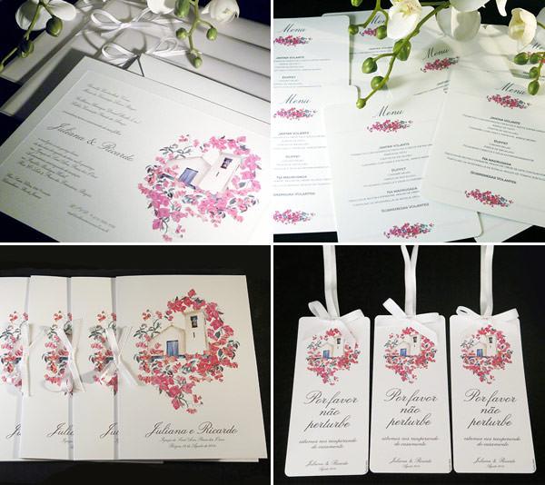 convite-casamento-aquarela-dupla-ideia
