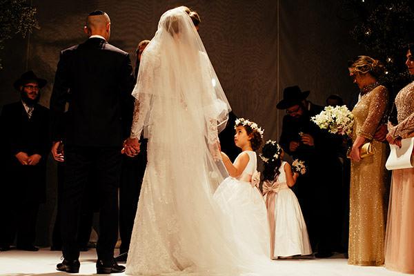 daminha-casamento-sharon-duek-nicolas