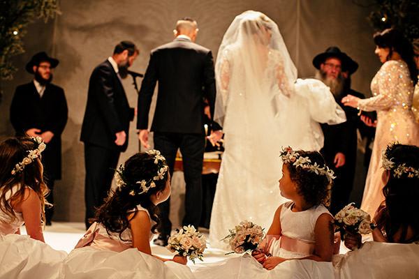 daminhas-casamento-sharon-duek