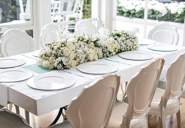 decoracao-casamento-branco-minimalista-moderno-luis-fronterotta-disegno-ambientes-02