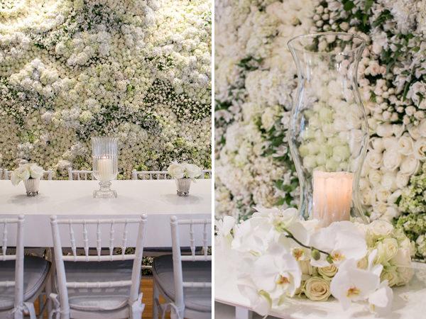 decoracao-casamento-branco-minimalista-moderno-luis-fronterotta-disegno-ambientes-04