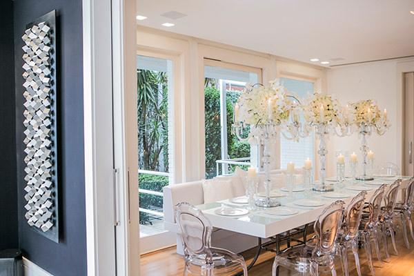 decoracao-casamento-branco-minimalista-moderno-luis-fronterotta-disegno-ambientes-05