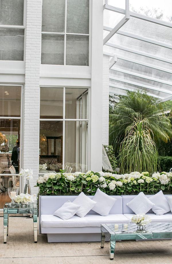 decoracao-casamento-branco-minimalista-moderno-luis-fronterotta-disegno-ambientes-07