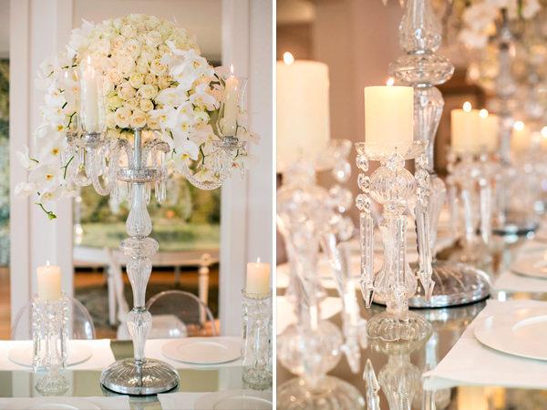decoracao-casamento-branco-minimalista-moderno-luis-fronterotta-disegno-ambientes-09