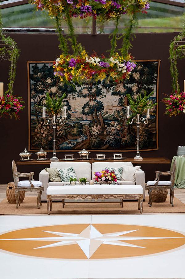 decoracao-casamento-campos-do-jordao