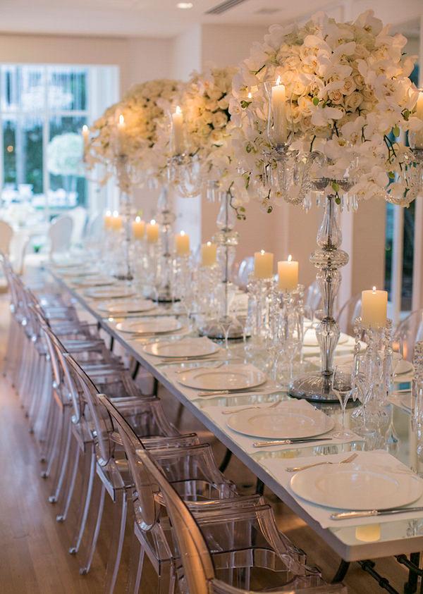 mesa-de-doces-casamento-branco-decoracao-luis-fronterotta-02