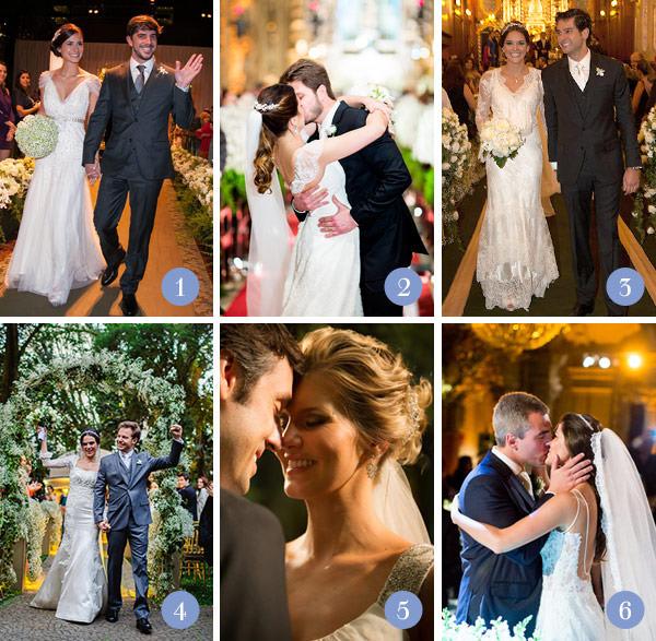 retrospectiva-2014-casamentos-boho-cidade
