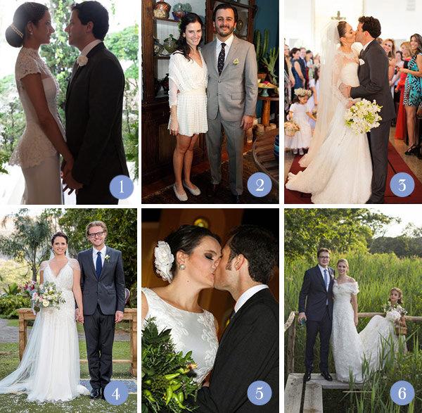 retrospectiva-2014-casamentos-no-jardim-casa