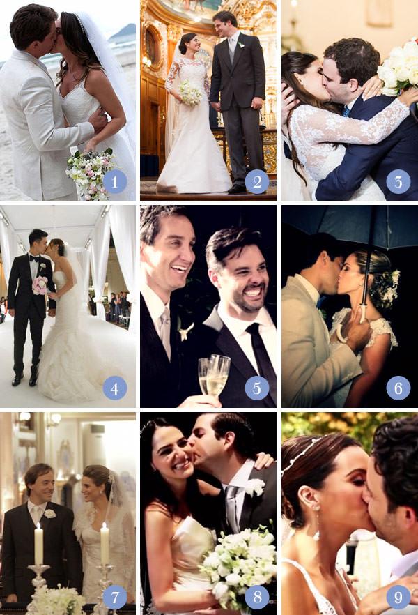 retrospectiva-2014-casamentos-videos