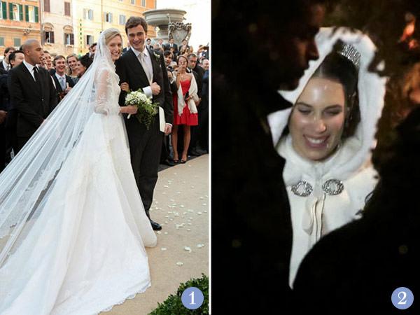 retrospectiva-casamentos-realeza-2014