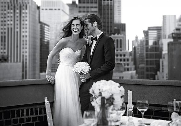 tiffany-campanha-casamento-noivas-07