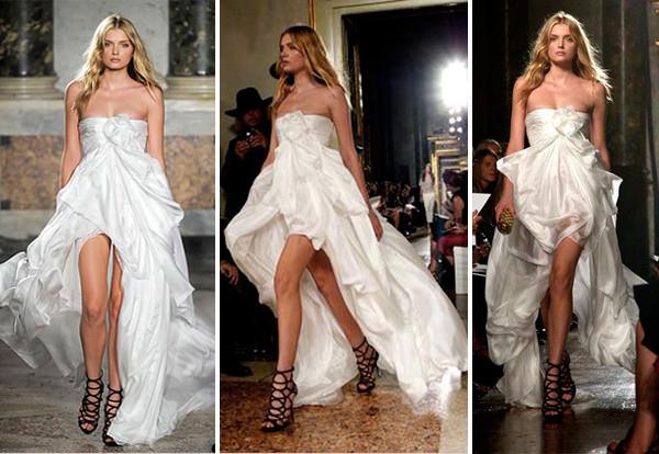 vestido-de-noiva-mullet-pucci-lily-donaldsohn-desfile