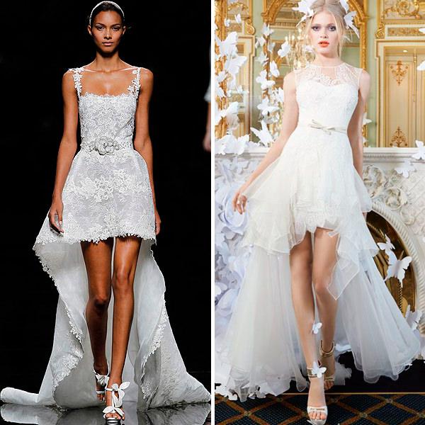 vestido-de-noiva-mullet-renda-pronovias-yolan-cris
