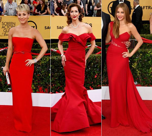 vestidos-sag-awards-2015-2