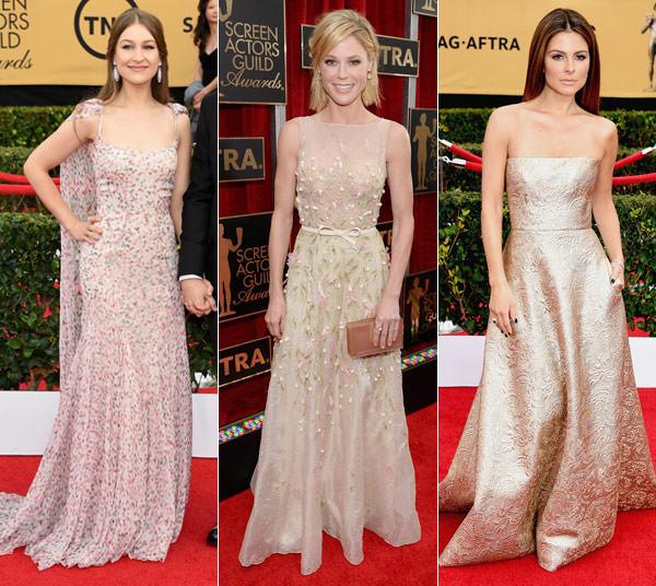vestidos-sag-awards-2015-6