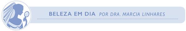 DRA-MARCIA2