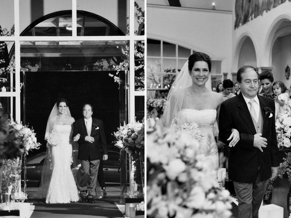 casamento-casa-itaim-05