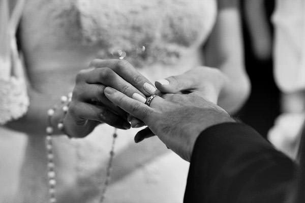 casamento-casa-itaim-09