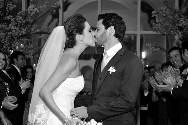 casamento-casa-itaim-11