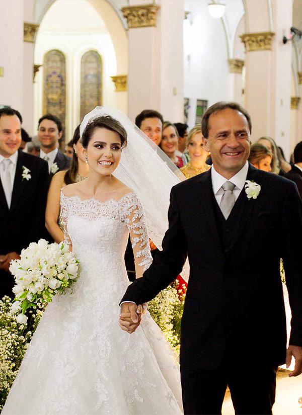 casamento-classico-assessoria-babi-leite-2